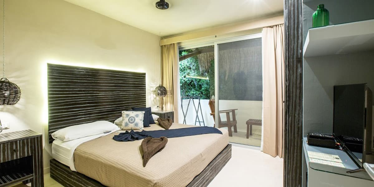 copal-junior-suite-room-rates