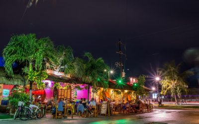 Beautiful Tulum Downtown